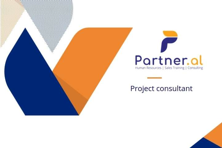 Project consultant